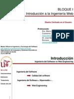 0102- Introducción e Ingeniería Web.ppt