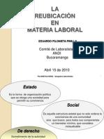 5. Eduardo Pilonieta_20100416_044017