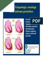 Tema 38 Cardiologia 13