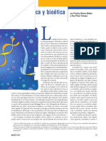 Etica-y-Bioetica  Paulina Rivero Weber.pdf