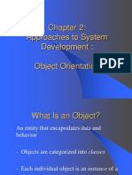 Ch02-Approaches to System Development