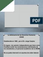 Derecho Humanos[1]