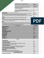standards20-20sheet1-2