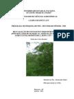 COMPACTO_REUNIDO_MariaPDSCOMPLET2013