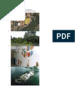 Humanização da arquitetura hospitalar - entre ensaios de definições e materializações híbridas