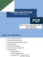 JUEGOS_DIDACTICOS