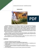 Perfil de Las Carreras 2014