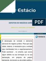 2012-1semana10-defeitosdonegciojurdicoi-120507120906-phpapp02