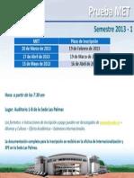 Programacion-Pruebas-MET-2013.pptx