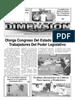 DIMENSIÓN VERACRUZANA (20-10-2013).pdf