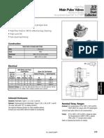 Valvulas ASCO.pdf