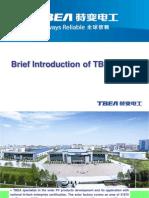 TBEA Solar Solution - State of Kedah, Malaysia, Tungku Contact
