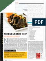 Endurance Chef Markup001