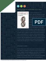 Chejov, A. - El miedo.pdf