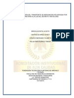 Proyecto de Aula-semestre III (2)