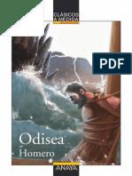 odiseas.pdf