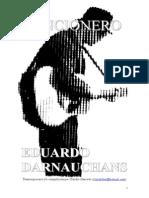 CLAUDIO - Cancionero Darnauchans