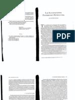Álvarez, J.Mª. - Las alucinaciones, fenómeno y estructura.pdf