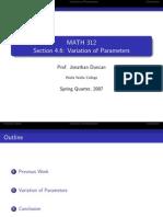 4-6_math312