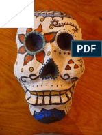 taller de papel mache.pdf