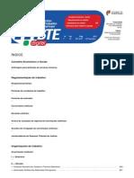 bte7_2012