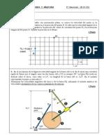 09Febrero 2013-1p.pdf