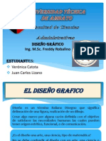 queeseldiseografico-110926171103-phpapp01