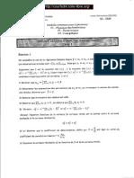 TD Analyse Statis