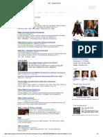 Thor - Google Search