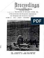 Proceedings-Vol 11 No 02-July-Aug-Sept-1976 (George Van Tassel)