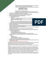 Anatomia_ 1_ descripcion de los sistemas oseo, muscular y nervioso.docx