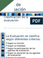 Tipos de Evaluacion (1)