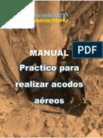 Manual Practico Para Hacer Acodos