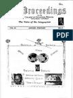 Proceedings-Vol 12 No 02-Mar-April-1980 (George Van Tassel)