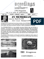 Proceedings-Vol 12 No 03-Jan-Feb-Mar-1981 (George Van Tassel)