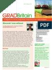 GradBritain- Summer 2010_revised