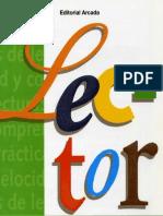 Cuaderno Lector.pdf