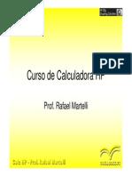 curso_hp_s