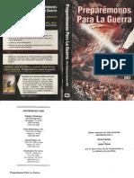 rebecca-brown-preparemonos-para-la-guerra.pdf