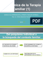 MODELOS DE INTERVENCIÓN (1)