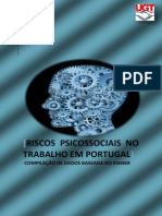 Riscospsicossociais_ESENER_14_12_2012x