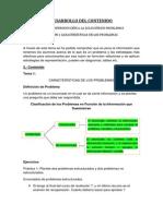 DESARROLLO DEL CONTENIDO juancarlosdelgado.docx
