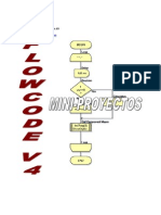 76612429 Flowcode Manual