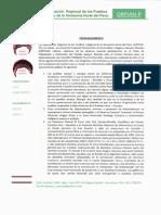 Pronunciameinto-ORPIAN.pdf