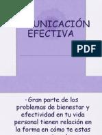 12 Comunicacion Efectiva