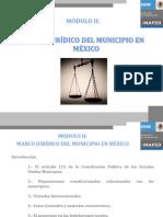 cursovirtualreglamentacion_mod2