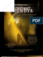 A Distant Thunder DVD Short Film Review