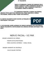 007 - N.cranianos 2
