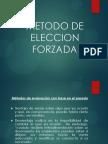 EVALUACIÓN DEL DESEMPEÑO (1)