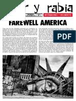Boletín_01_21.10.2013.pdf